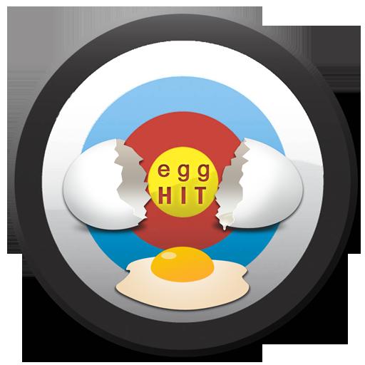 Egg Hit