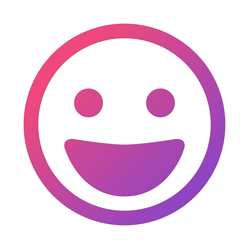 EmojiKey – Emoji Keyboard & Kaomoji Emoticons For iPhone & iOS 8