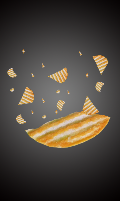 Endless Chips