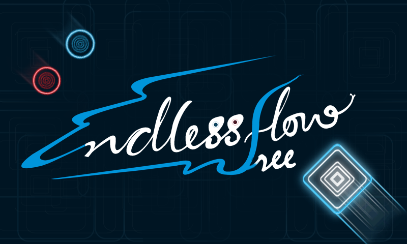 Endless Flow Free