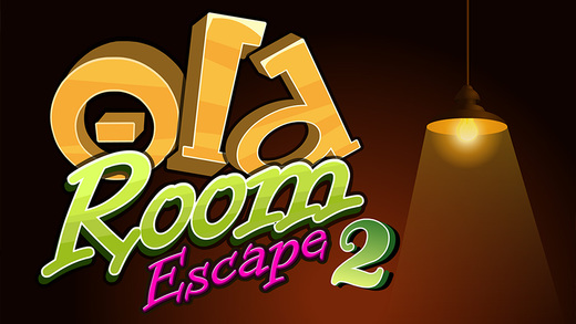 Escape Games 201