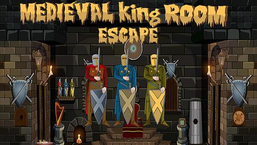 Escape Games 202
