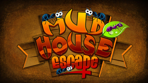 Escape Games 204