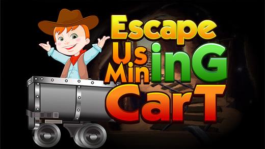 Escape Games 223