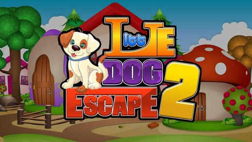 Escape Games 243
