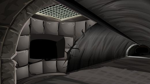 Escape Games 261