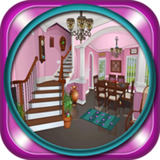 Escape Games 328