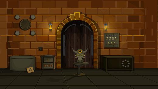 Escape games 359