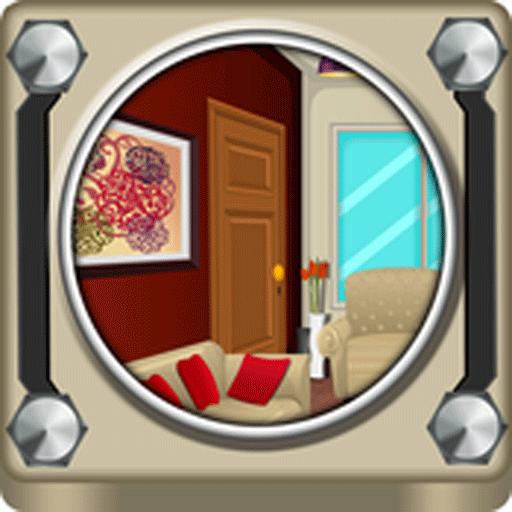 Escape Games 361
