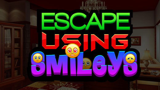 Escape Games 363