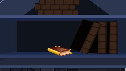 Escape Games 376