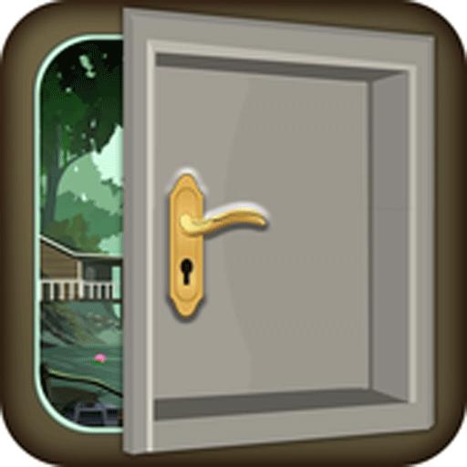 Escape Games 403