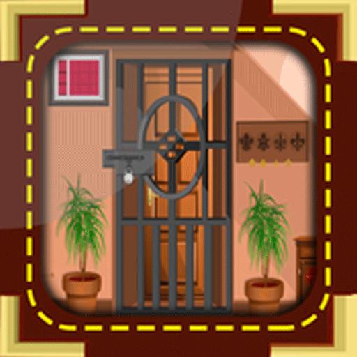 Escape Games 425