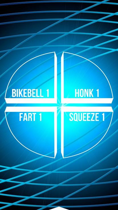 BikeBell 2016
