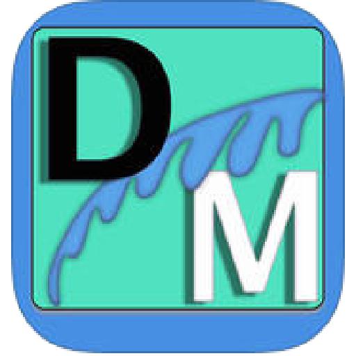 Daily Motivator App