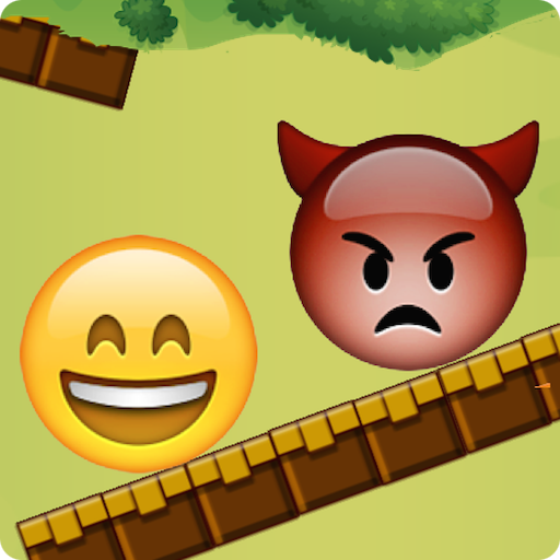 Emoji Adventure