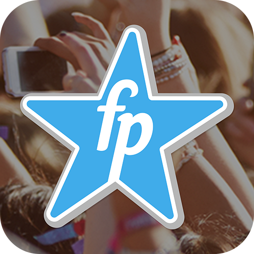 Fanpage | Fanpage.com
