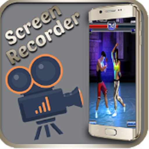mobile screen recorder