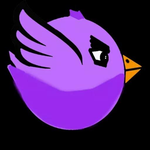 OWSHET lucky bird game