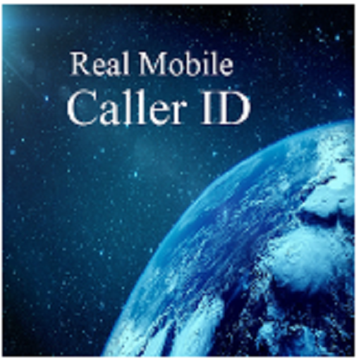 Real Mobile Caller ID