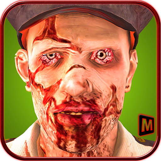 Ultimate Zombies Simulator