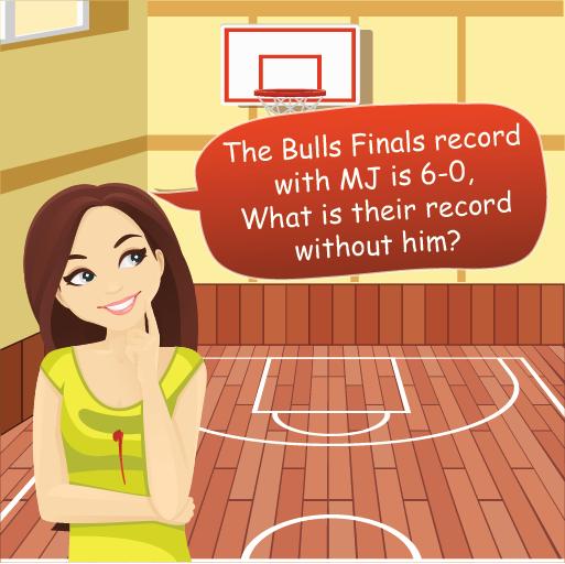 Basketball Quiz Masters