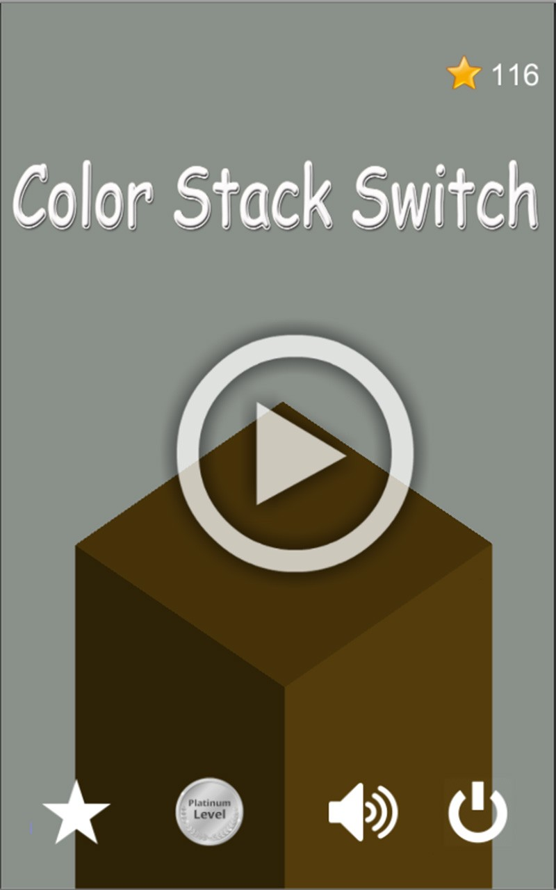 Color Stack Switch