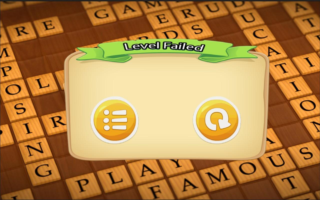 Crossword Puzzle Treasure Free