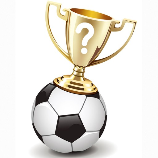 EURO 2016 QUIZ: Guess Player