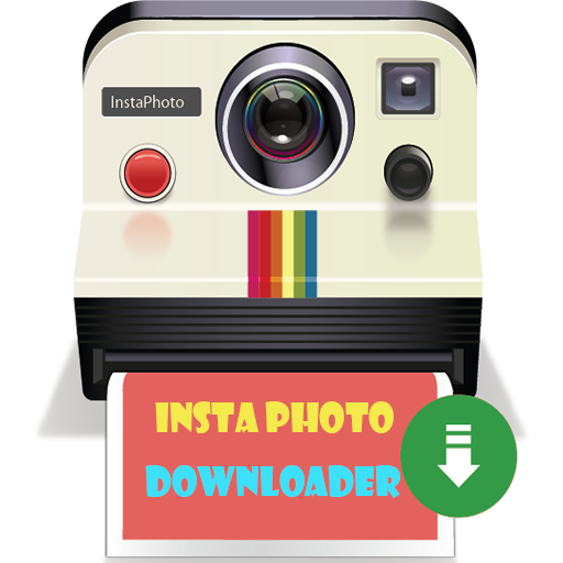 Instadown-Save for Instagram