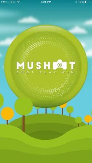 Mushot