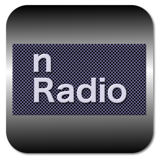 Nradio internet radio listen to stations and music from - Home design app used on love it or list it ...