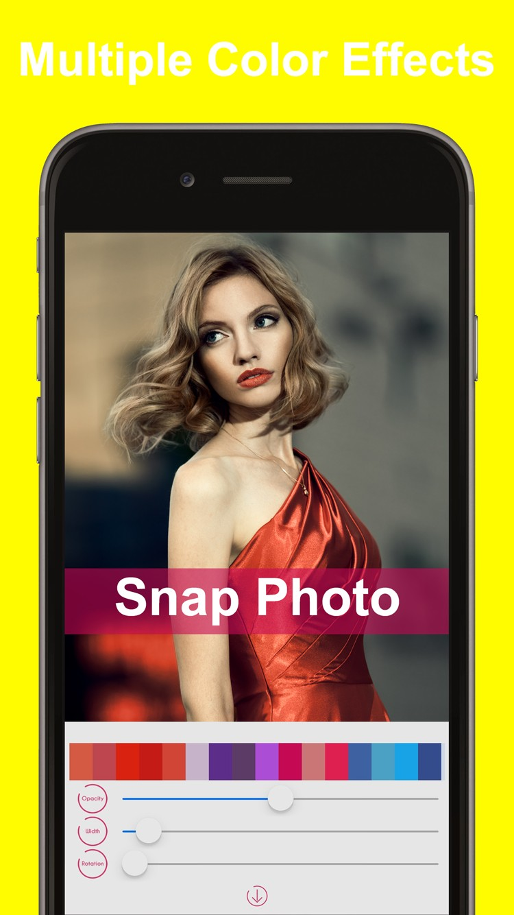 Pic Uploader Free | iOS