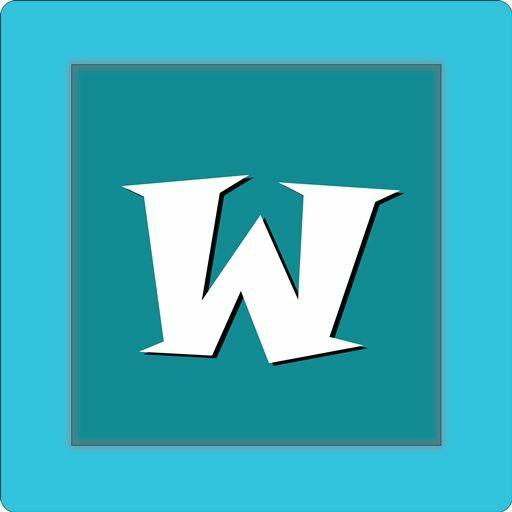 Wordiac