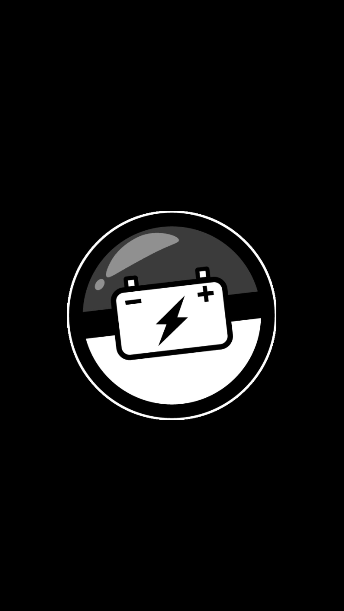 Battery Saver Pokemon Go Free