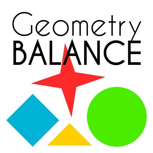 Geometry Balance