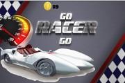GO RACER GO