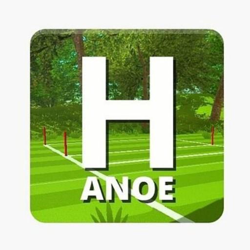 Hanoe