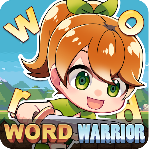 Word Warrior