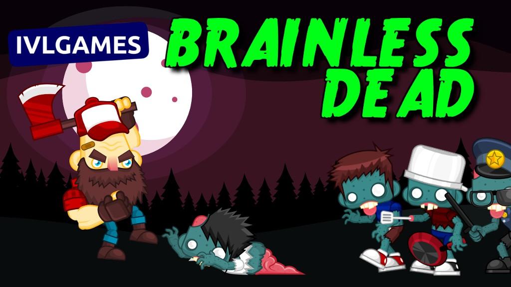 Brainless Dead