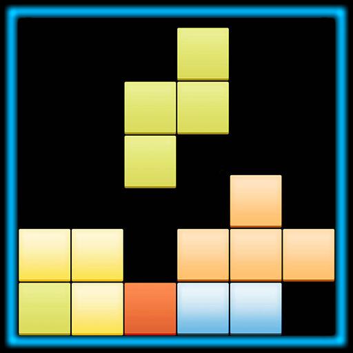VTI Tetris