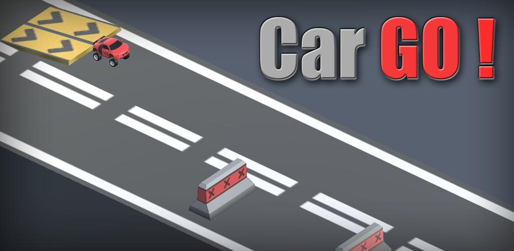 Car GO !