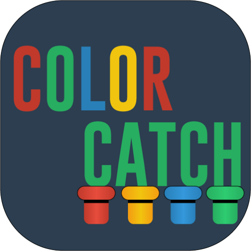 Color Catch