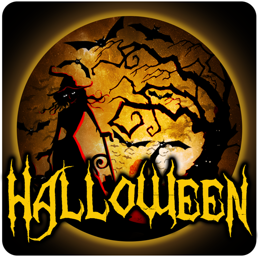 Halloween Escape Games 2016