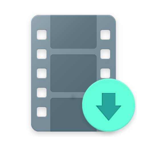 Avidd: Video Downloader