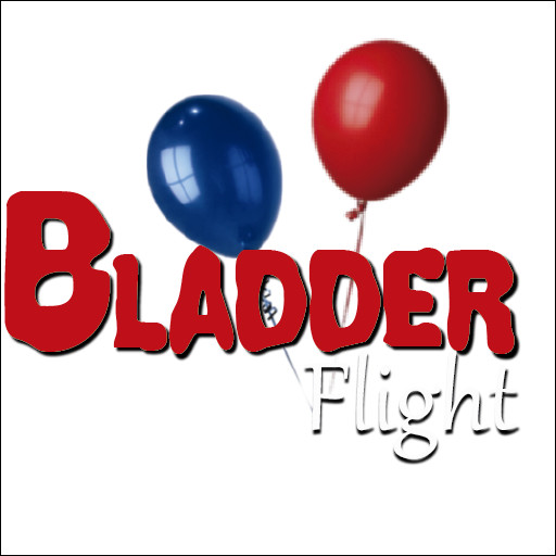 Bladder Flight