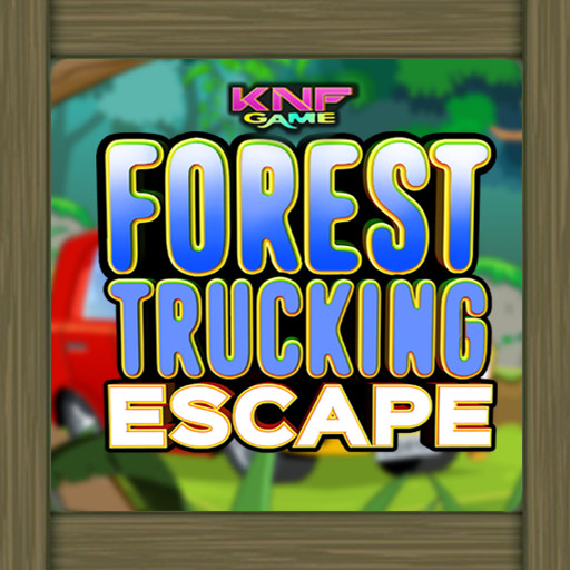 Escape Games Forest Escape