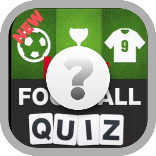 Quiz king football