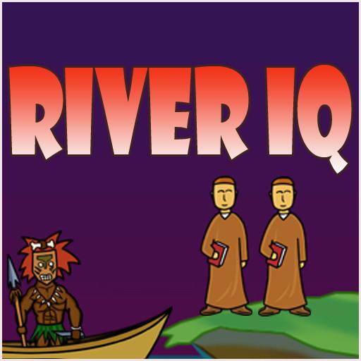 River IQ