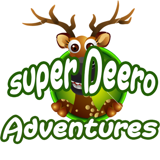 Super Deero Adventures